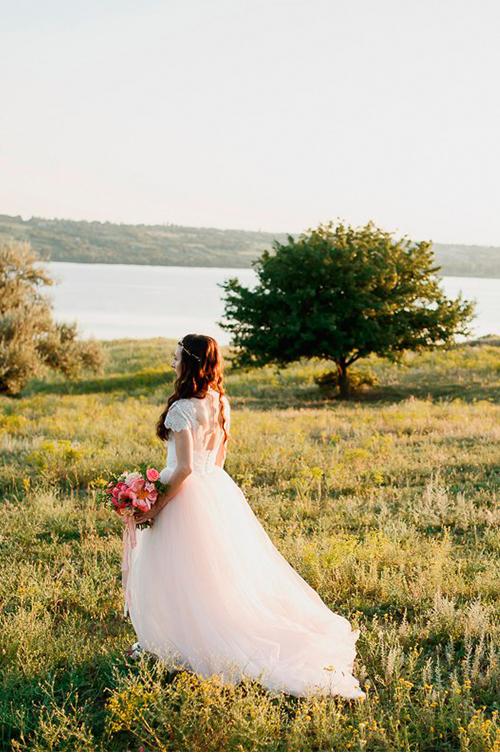 Our Brides6
